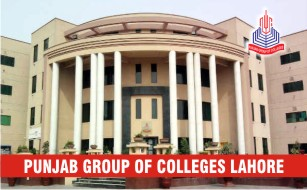 Punjab Group of Colleges PGC Lahore Merit Lists 2020