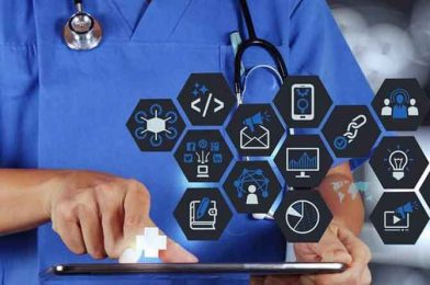 Computing Programs are now available for Medical Students