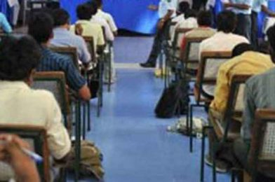 KP might conduct exams in June