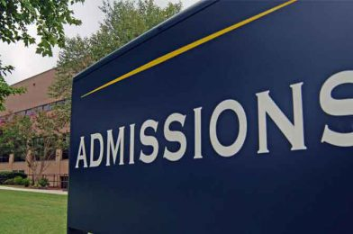 New Eligibility Criteria Announced for Admissions in Universities
